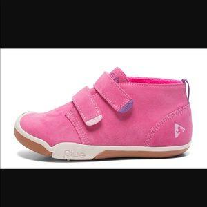 "PLAE Other - Plae Chukka ""Lou"" Shoes"