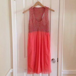 Ports 1961 Dresses & Skirts - Beautiful coral summer dress
