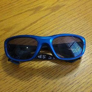 Rec Specs Maxx  Other - REC Specs Maxx sunglasses