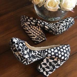Deena & Ozzy Shoes - HOST PICK 🎉 DEENA & OZZY Heels