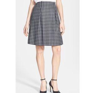 Classiques Entier  Dresses & Skirts - Classiques entier tweed A-line Skirt