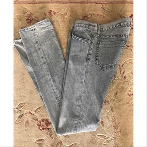 Goldsign Denim - Gently Worn Goldsign Jeans, Sz 28