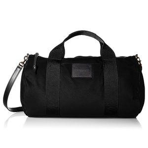 Rebecca Minkoff Handbags - ⚡️Rebecca Minkoff Nylon Gym / Overnight Duffle Bag