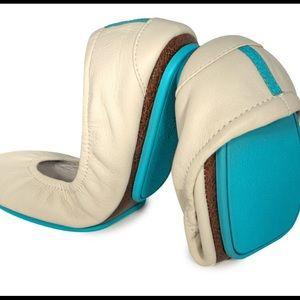 Tieks Shoes - ISO Tieks!!!!