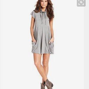 Kensie Dresses & Skirts - 🌸KENSIE TERRY DRESS🌸