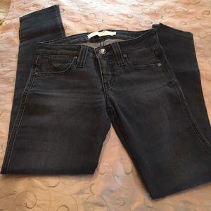 Frankie B. Denim - Brand new without tags Frankie B Jeans