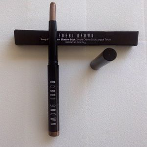 Bobbi Brown Other - Bobbi Brown Long Wear Cream Shadow Stick