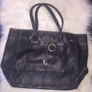 Bosca Handbags - Bosca purse