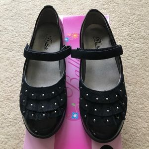 Jumping Jacks Other - Cute girl's flats. Balletto by Jumping Jacks.