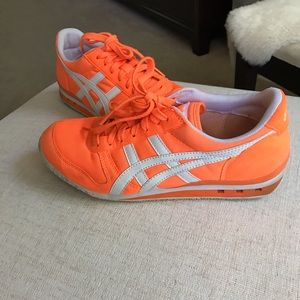 Onitsuka Tiger by Asics Shoes - Onitsuka Tiger by Asics Sneakers