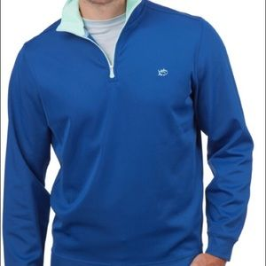 Southern tide nwt