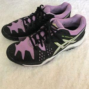Asics Shoes - ASIC Gel 9.5 Tennis 🎾 Shoes