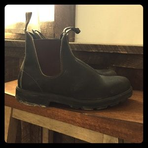 Blundstone Shoes - Blundstone Boots