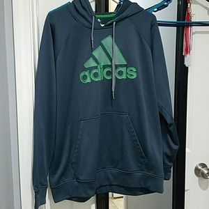 Adidas Other - Men's Adidas Hoodie