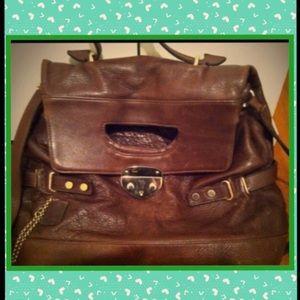 Foley + Corinna Handbags - Foley & Corrina