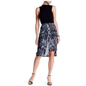 Halston Heritage Dresses & Skirts - Halston Heritage Skirt