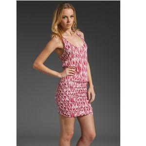 Joie Dresses & Skirts - Joie Soft Bond Dress
