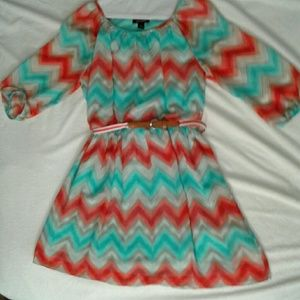 Amy's closet Other - Girl's Dress