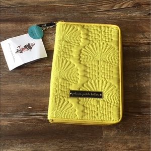 "Petunia Pickle Bottom Handbags - Petunia Pickle Bottom- ""Beginnings"" A Baby Book"