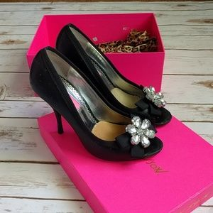 Betsey Johnson Shoes - Betsy Johnson shoes