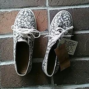 Reef Shoes - Reef Pennington Sneakers