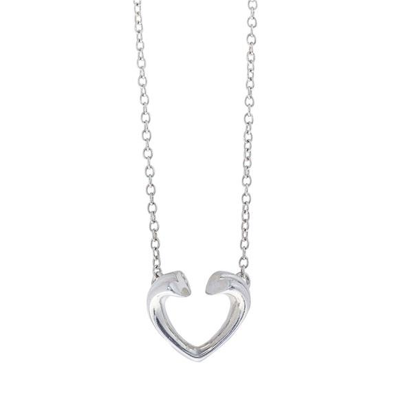 c9641e118 Tiffany & Co. Jewelry | Tiffany Co Paloma Picasso Necklace | Poshmark