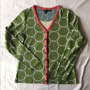 Boden cotton top
