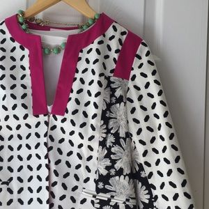 3 Sisters Tops - ❤️Last One! 3 Sisters Blazer/GORGEOUS Jacket💓💓💗