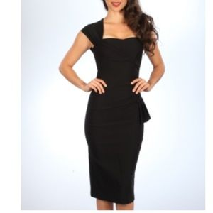 Stop Staring Dresses & Skirts - Perfect small LBD by Stop Staring