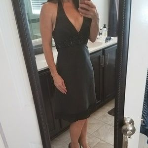 🎉💋LBD from WHBM💋🎉