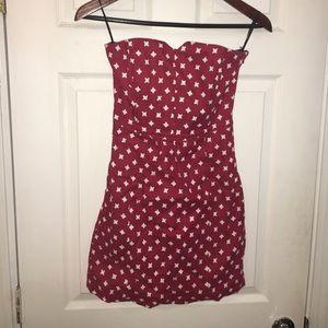 RACHEL Rachel Roy Dresses & Skirts - RACHEL Rachel Roy Dress, sz 2