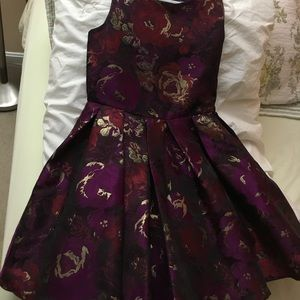 Zunie Other - Girls dress from Nordstrom