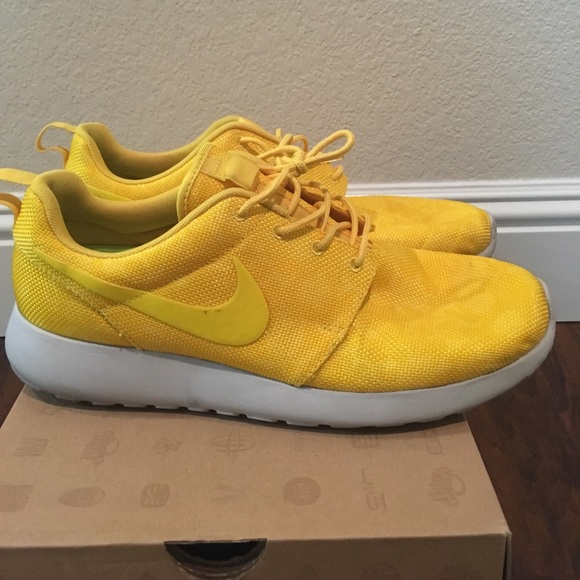 607fb9038381d Nike rosherun GPX