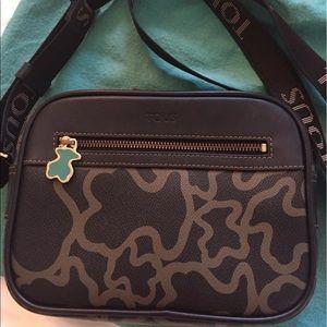 Tous Handbags - Authentic TOUS bag