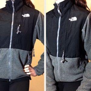 North Face Jackets & Blazers - 💖20%•3•items north FACE DENALI  Fleece