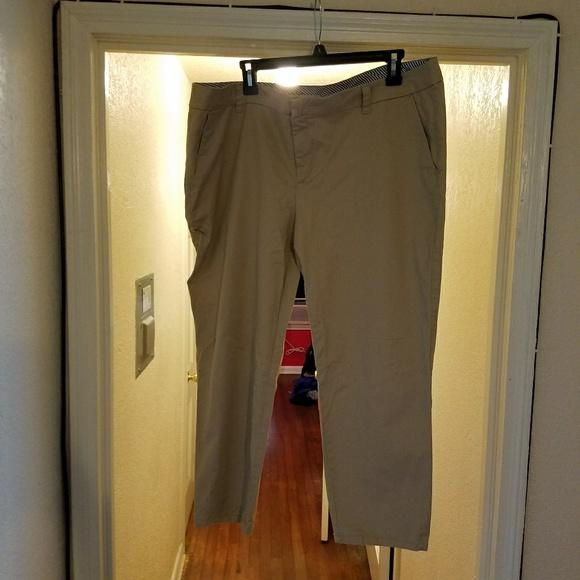 0d15ef13d195a jcpenney Pants - Women s capris