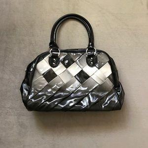 Aldo Handbags - Aldo Quilted Handbag