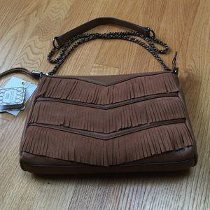 Aimee Kestenberg Handbags - Aimee Kestenberg Crossbody