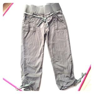 Oh! Mamma Pants - Oh mamma maternity pants