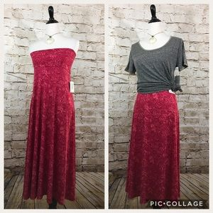 46 lularoe dresses skirts price today only