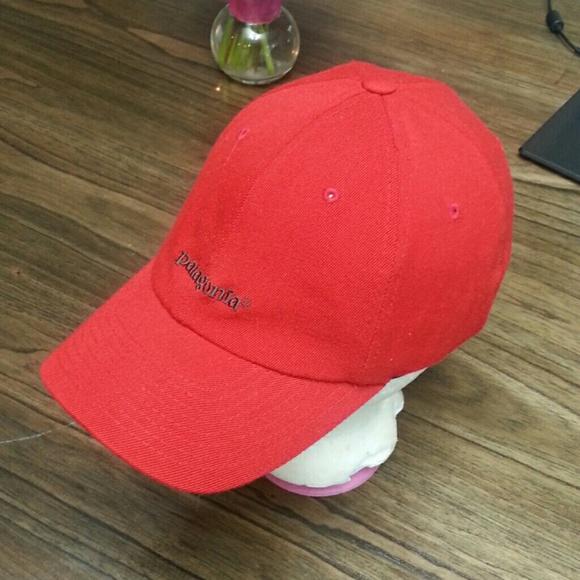 f310c74f20501 Patagonia Flexfit Women s Hat 58cm. M 58e823a0c28456877e00fcee