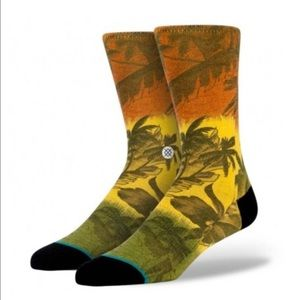 Stance Other - Stance socks large/xtra large