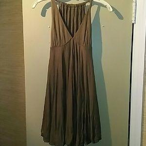 Mason Dresses & Skirts - Mason by Michelle Mason Bubble  Hem Dress P XS