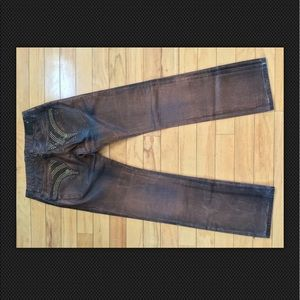 Robin's Jean Other - 100% Authentic ROBIN'S JEAN Retail $579 On Sale