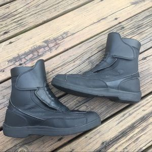 Bilt Riding Boots Men's Sz 9