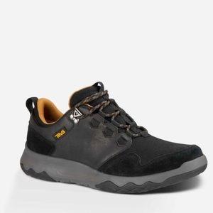 Teva Other - NEW TEVA ARROWOOD Waterproof. Black.