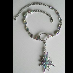 Pandora Jewelry - Statement necklace