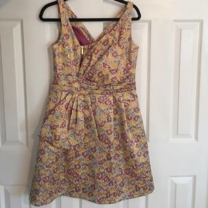 Zac Posen for Target Party Dress Size 11