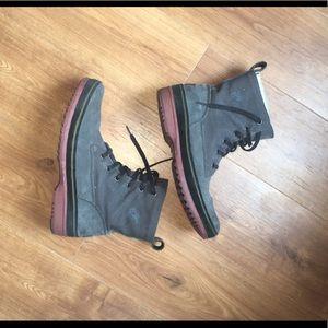 Sorel Other - Like new, Men's Sorel Rain/Snow boots