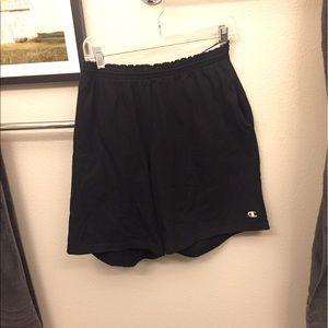 Champion Other - Vintage champion shorts L